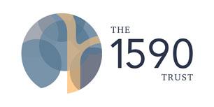 The 1590 Trust