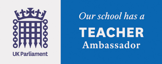 Teacher Ambassador